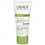 Hyseac-3-Regul-Global-Tinted-Skin-Care-SPF30