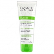 Hyseac-Exfoliating-Mask