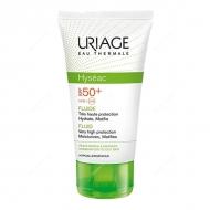 Hyseac-Fluide-Sun-Care-SPF50