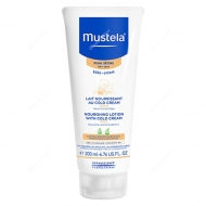 Nourishing-Lotion-With-Cold-Cream