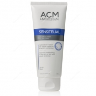 Sensitelial Cleansing Gel