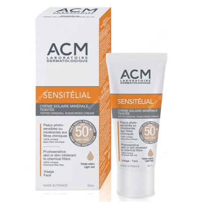 Sensitelial-Tinted-Mineral-Sunscreen-SPF50
