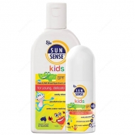 sunsense-kids-250ml-50ml
