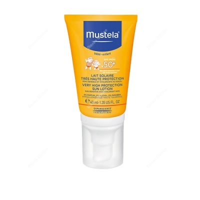 Very-High-Protection-Sun-Lotion-SPF50.40ml