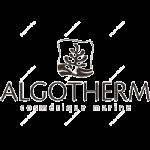 Algotherm-logo