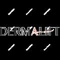 Derma-lift