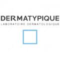 dermatypique