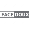 Face-Doux