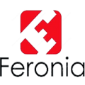 feronia-logo