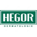 Hegor