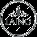 laino-logo