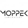 Moppek