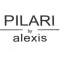 Pilari-logo