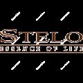 stelo-logo