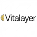 vitalayer-logo
