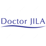 dr-jila