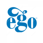 Ego-Logo