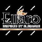 Ellaro