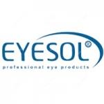 eyesol-logo