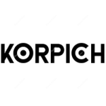 Korpich
