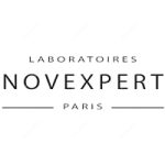 Novexpert-logo