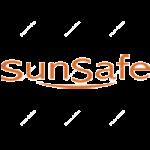 sun-safe