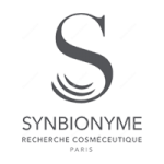 synbionyme-logo