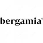 Bergamia