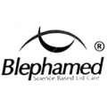 blephamed-logo