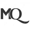mq-logo