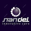 nandel