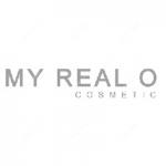 my-real-o