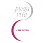 Piega-Viva-logo
